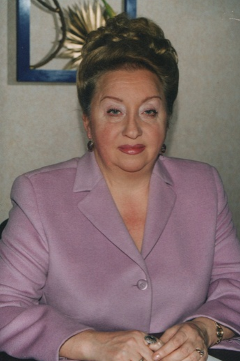 Светлана Александровна.png